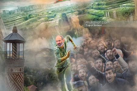 Qarabağ musavat.com ile ilgili görsel sonucu