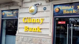«Günaybank» iflas həddindədir -