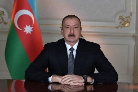 Təhsil Nazirliyinə 7 milyon manat ayrılıb -
