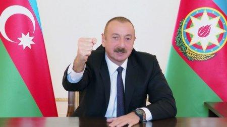 """""""Daha 13 kənd işğaldan azad edildi"""" -"""