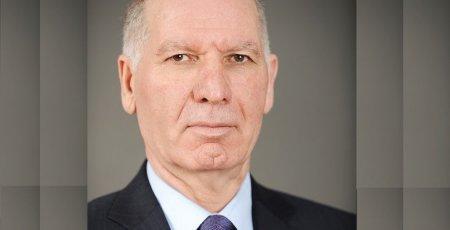 """Əsabil Qasımov ermənilərə """"Karmen"""" unu göndərir?"""